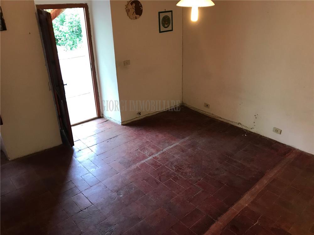 Massa Vendita Villa a Schiera Castagnola rif: 1009