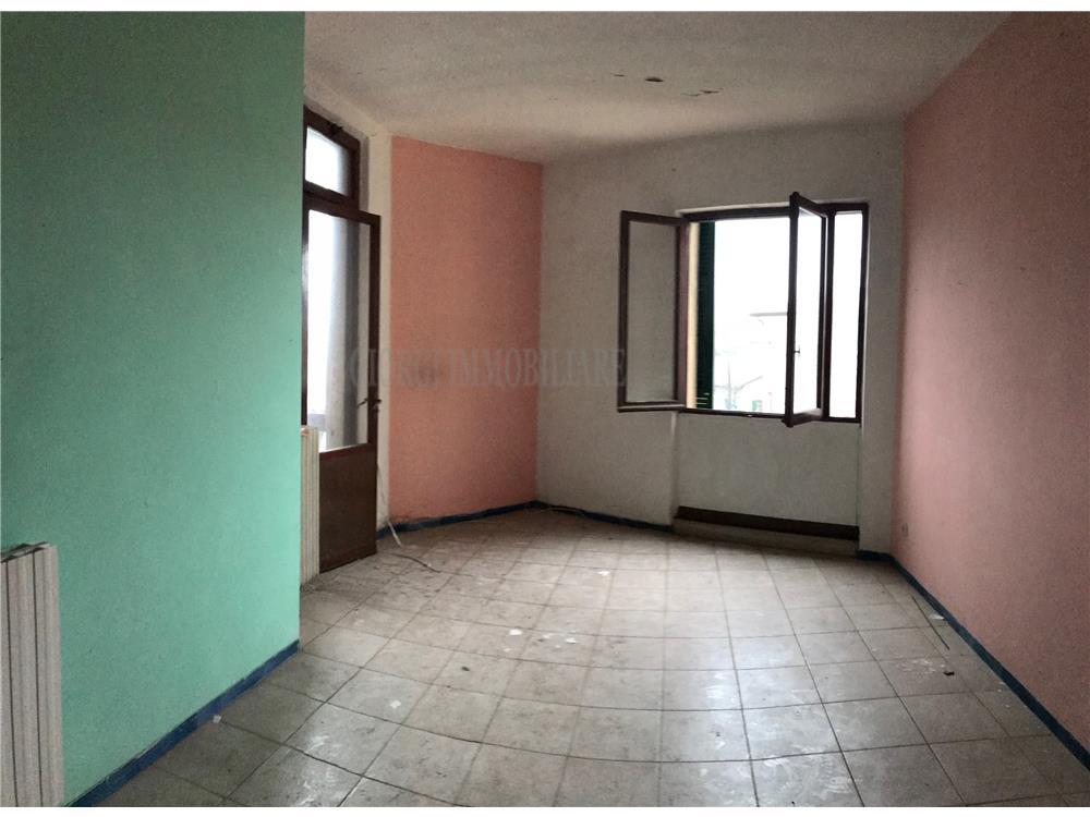 Massa Vendita Appartamento Marina Di Massa rif: 1054