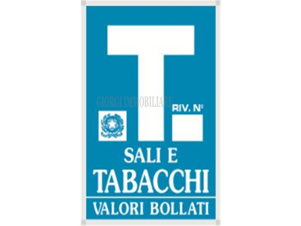 Carrara Vendita Attività Commerciale  rif: 1059