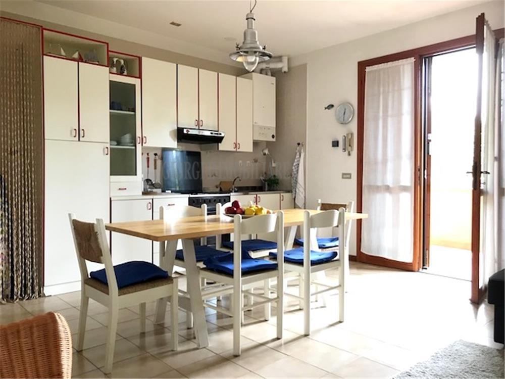 Massa Vendita Appartamento Ronchi rif: 1109