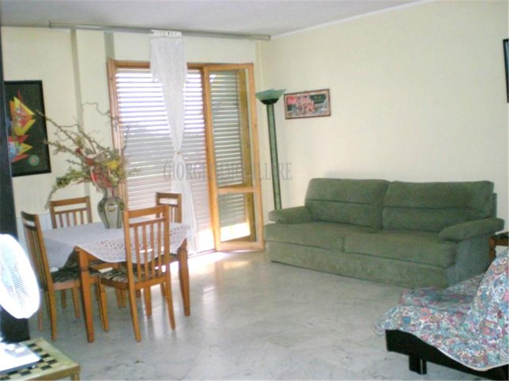Montignoso Vendita Appartamento Cervaiolo rif: 249