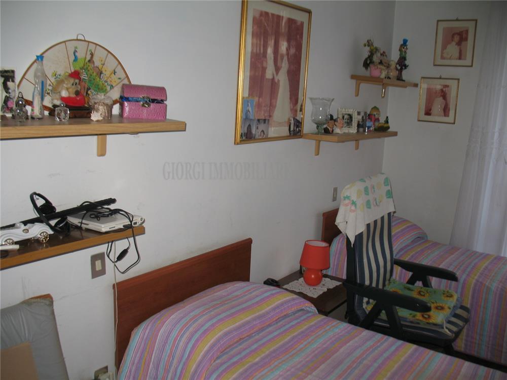 Carrara Vendita Appartamento Marina Di Carrara rif: 398