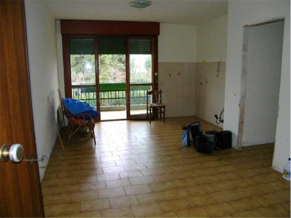 Massa Vendita Appartamento Ronchi rif: 437