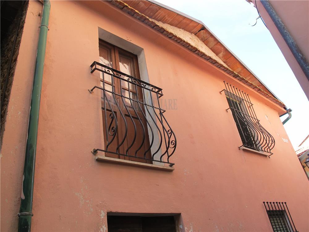 Massa Vendita Rustico-Casale-Corte Antona rif: 554
