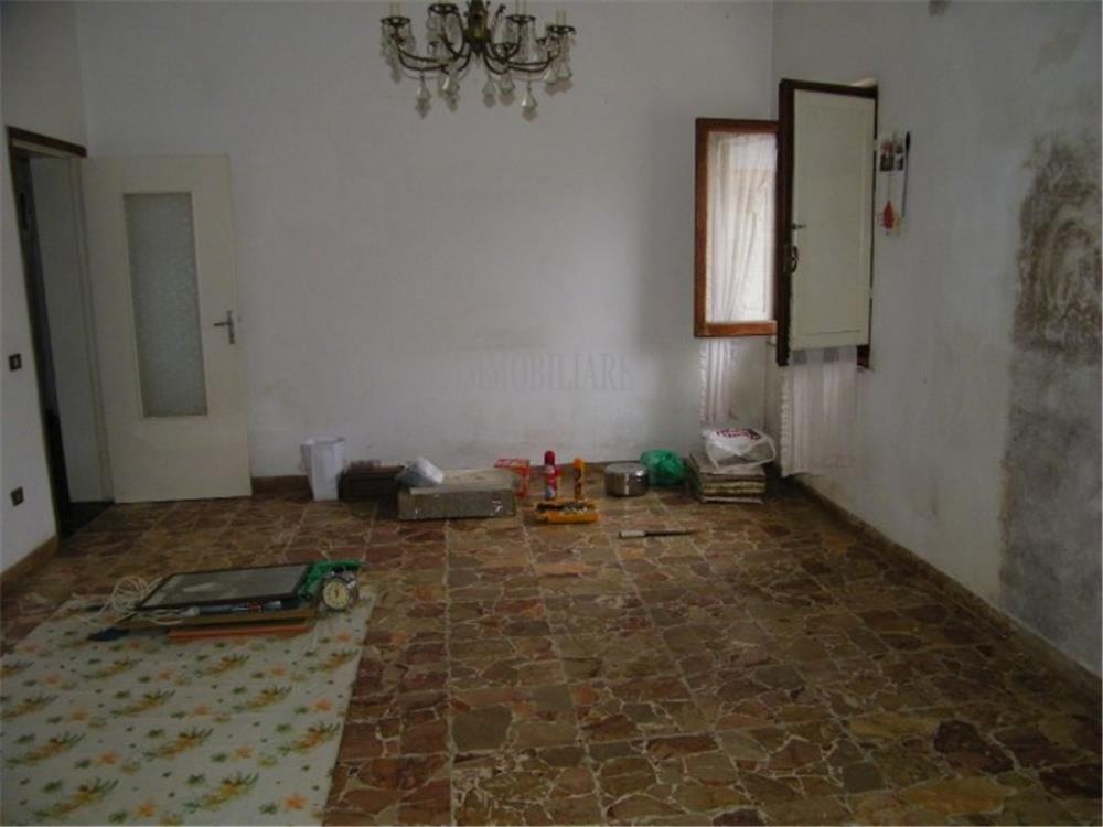 Montignoso Vendita Villa Renella rif: 588