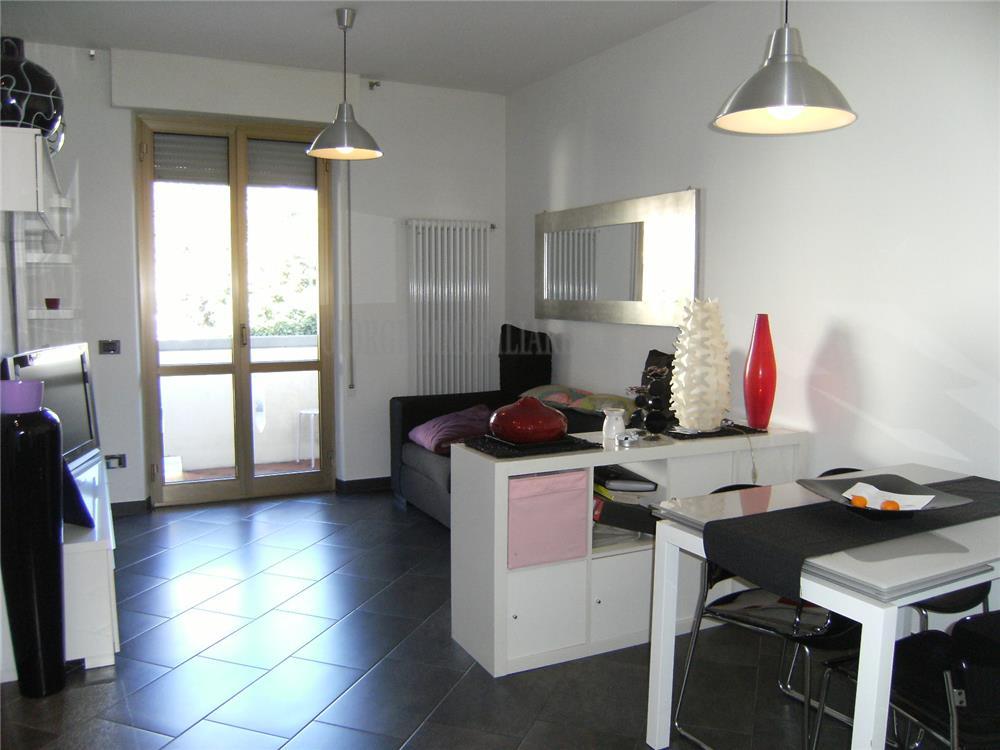 Massa Vendita Appartamento Quercioli rif: 626