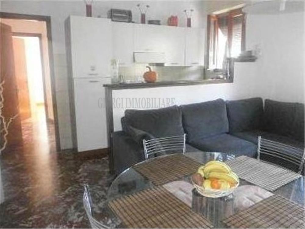 Massa Vendita Appartamento Ronchi rif: 656