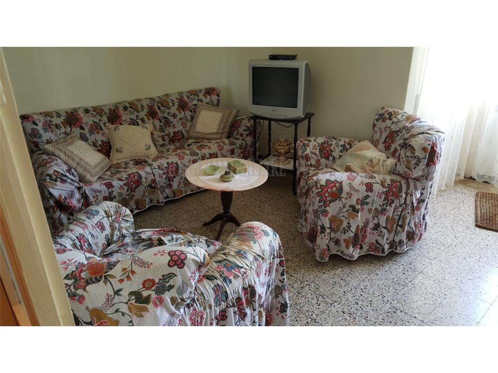 Massa Vendita Appartamento Poggioletto rif: 800
