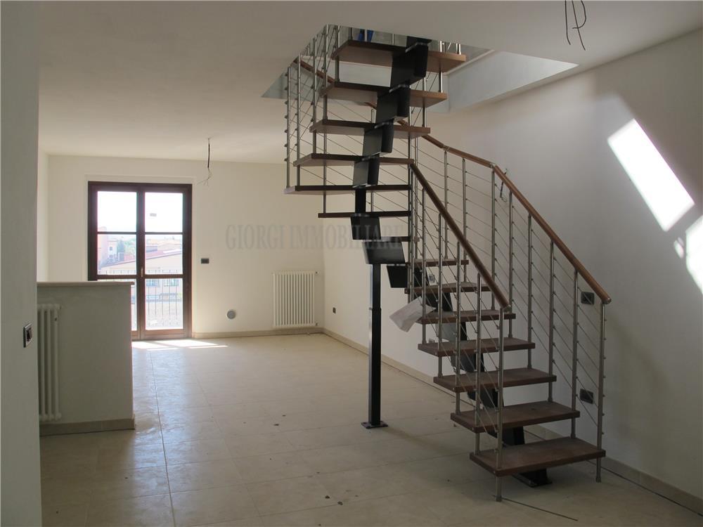 Seravezza Vendita Appartamento Querceta rif: 824