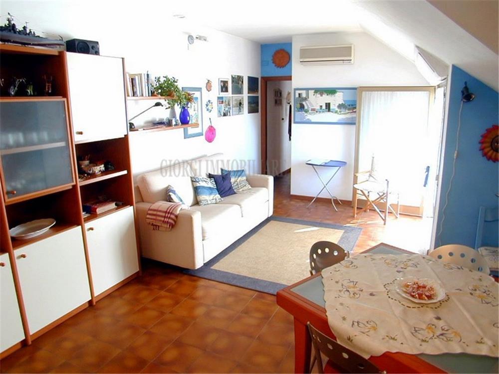 Massa Vendita Appartamento Ronchi rif: 828