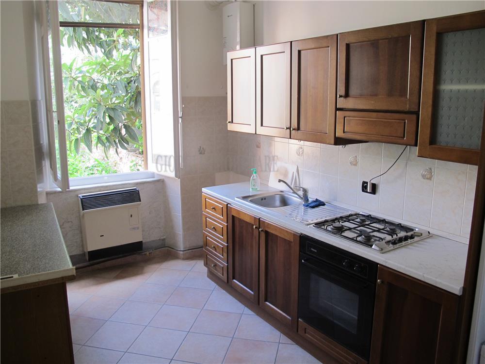 Massa Vendita Appartamento Centro città rif: 852