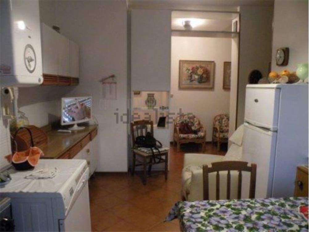 Massa Vendita Appartamento Puliche rif: 853