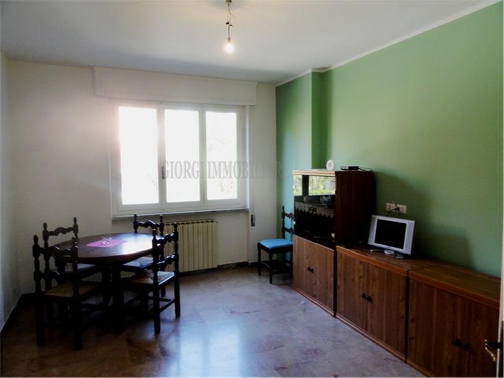 Massa Vendita Appartamento Ronchi rif: 875