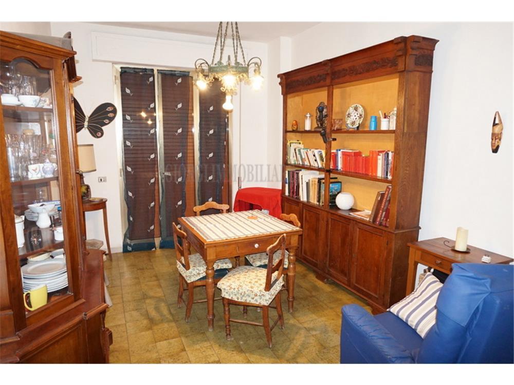 Massa Vendita Appartamento Ronchi rif: 897