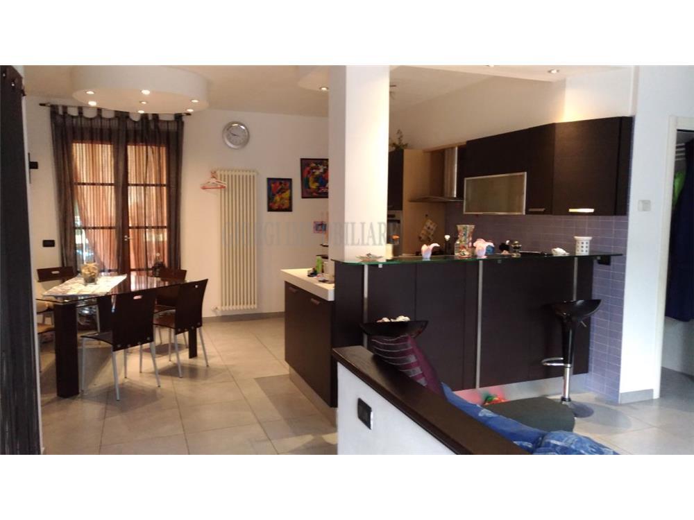 Massa Vendita Appartamento Cervara rif: 914
