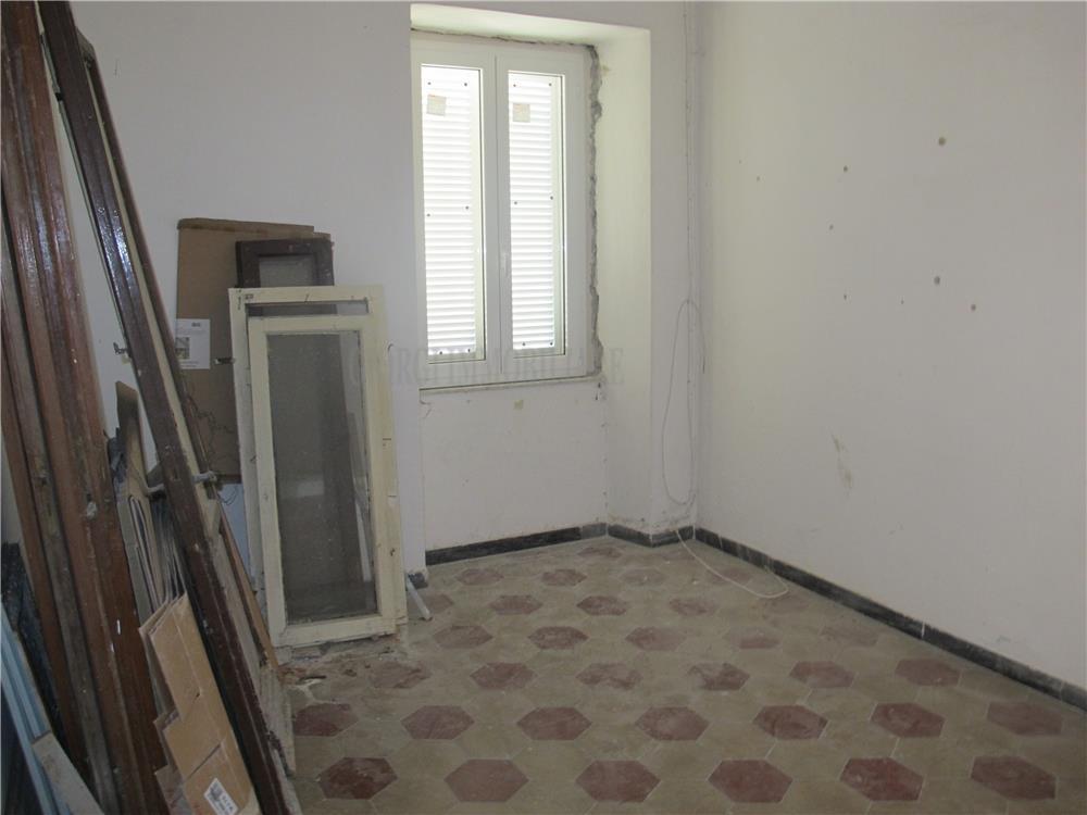 Massa Vendita Appartamento Centro città rif: 918