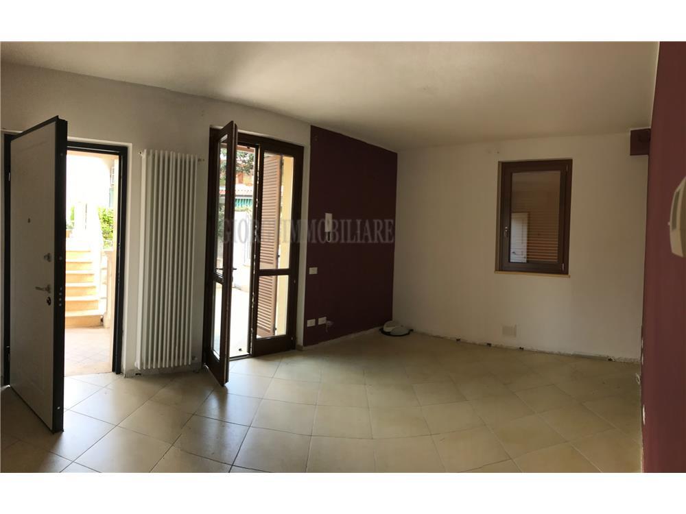 Massa Vendita Appartamento Cervara rif: 948