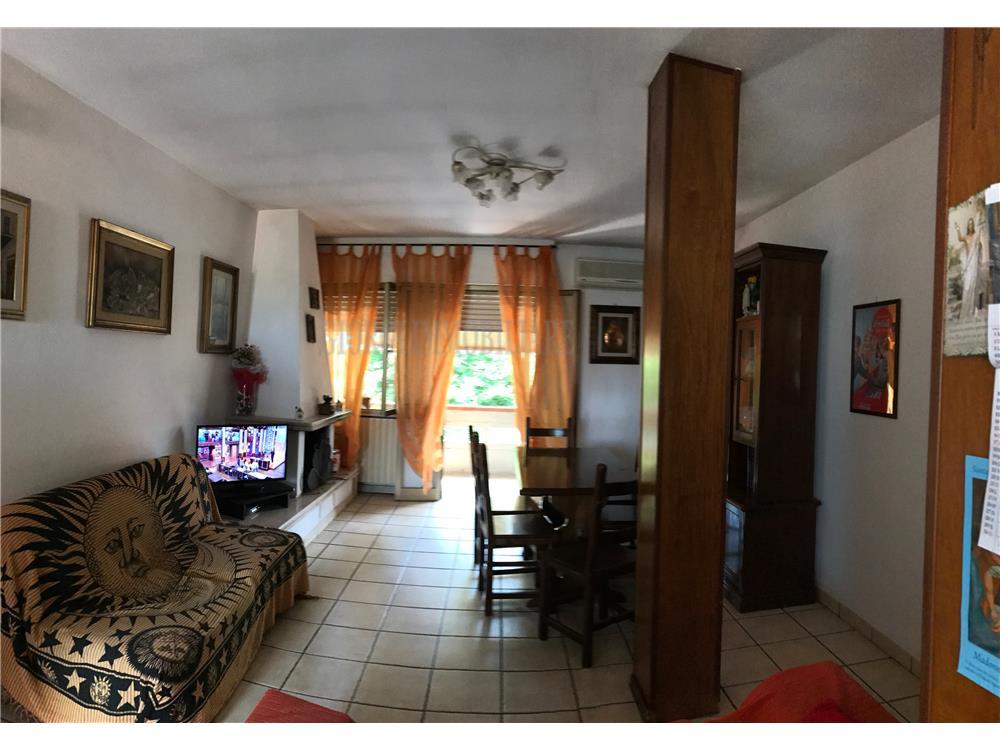 Massa Vendita Appartamento Quercioli rif: 966