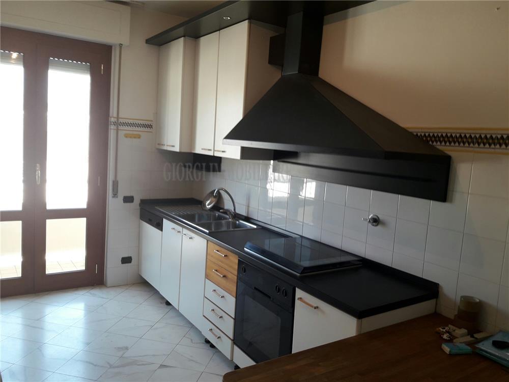 Massa Vendita Appartamento Ronchi rif: 970
