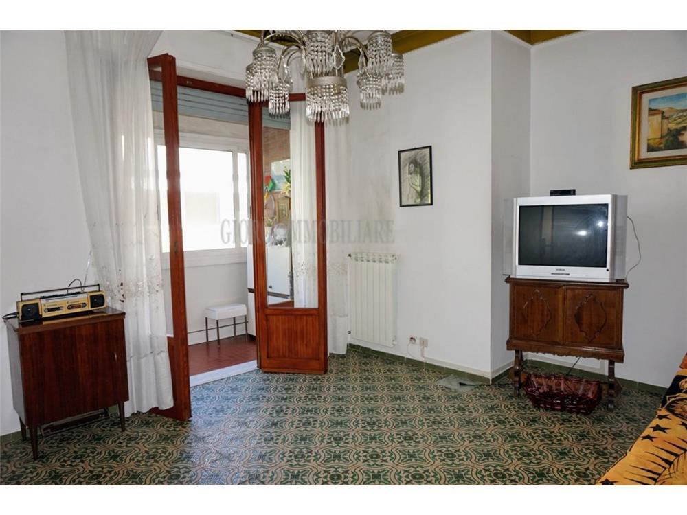 Massa Vendita Appartamento Ronchi rif: 995