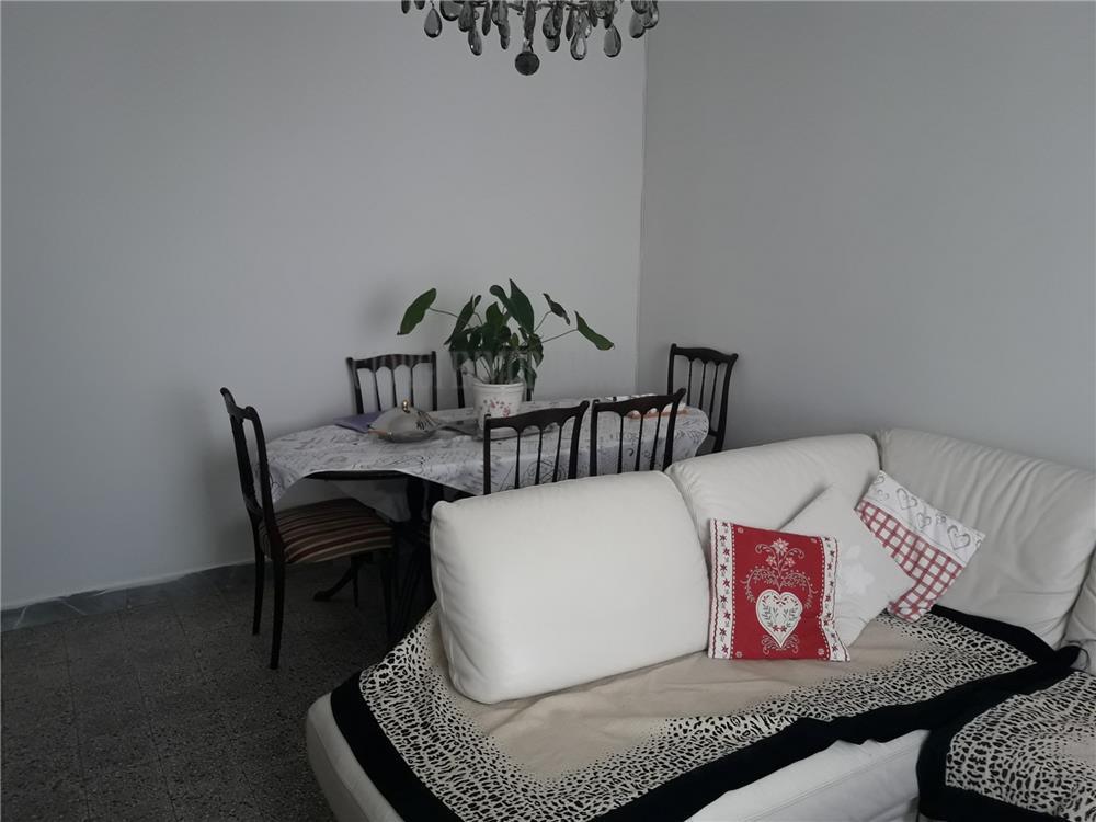 Massa Vendita Appartamento Borgo del Ponte rif: 1070
