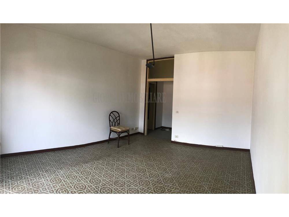 Massa Vendita Appartamento Marina Di Massa rif: 1083