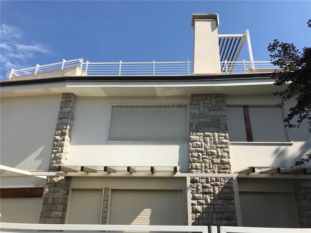 Pietrasanta Vendita Villa Marina Di Pietrasanta rif: 1102