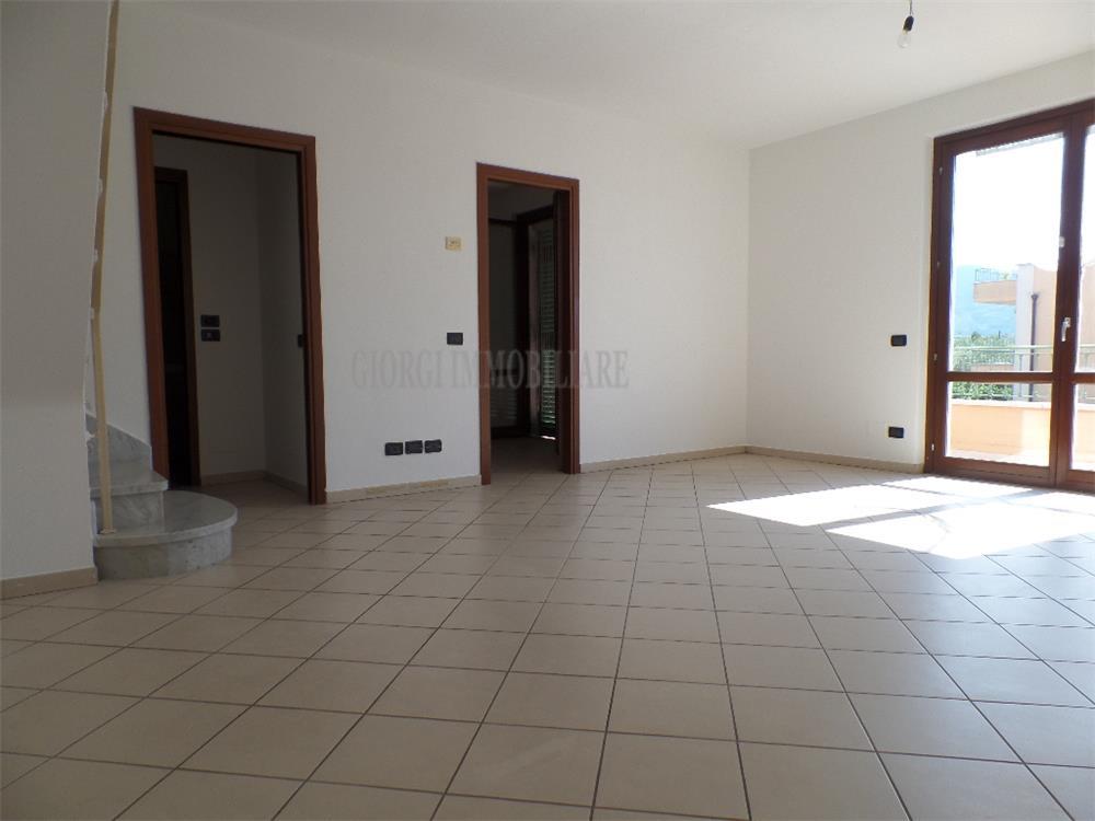 Massa Vendita Appartamento Quercioli rif: 1118