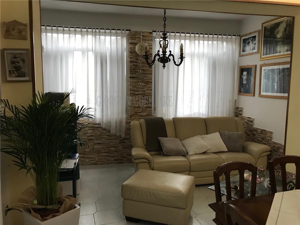 Massa Vendita Casa Indipendente Mirteto rif: 1137