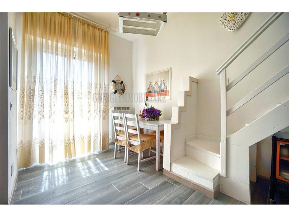 Massa Vendita Appartamento Ronchi rif: 1143