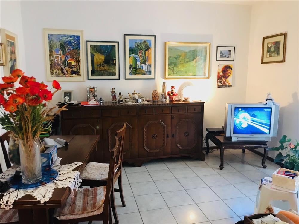 Massa Vendita Appartamento Romagnano rif: 1148