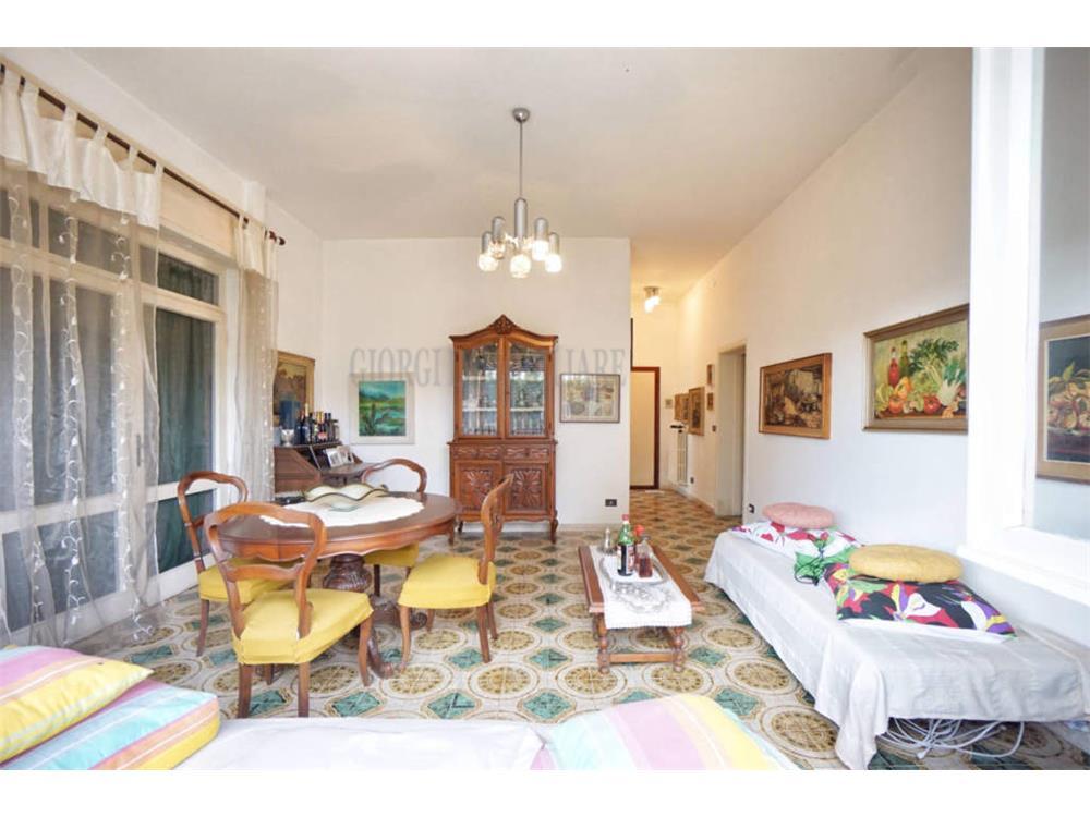 Montignoso Vendita Appartamento Cinquale rif: 1149