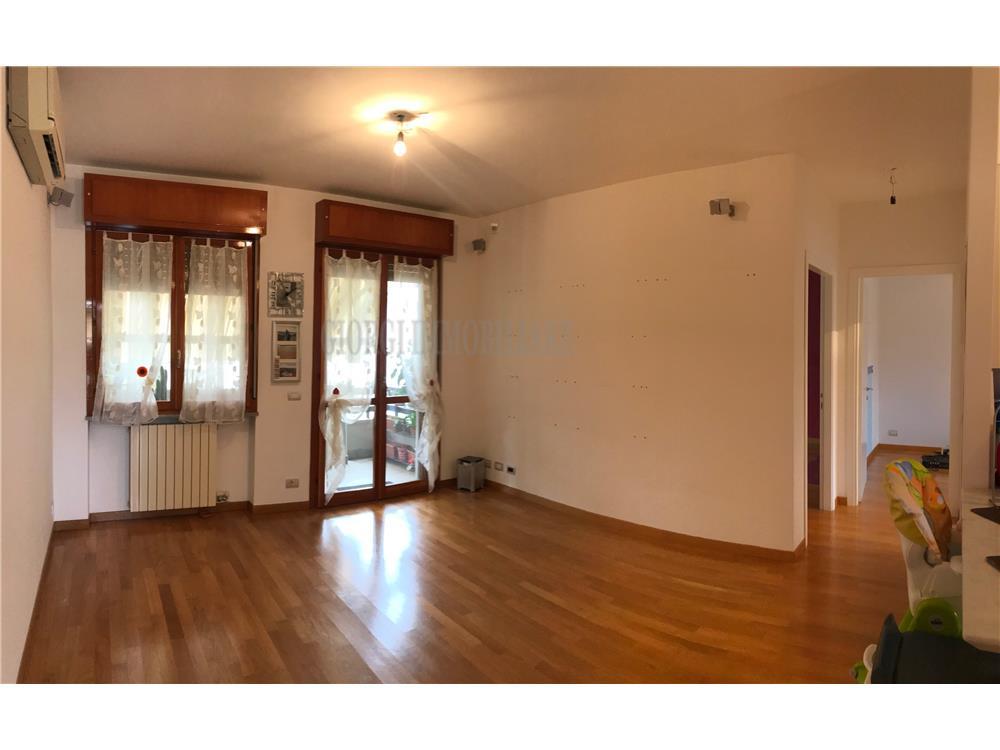 Massa Vendita Appartamento Centro città rif: 1166