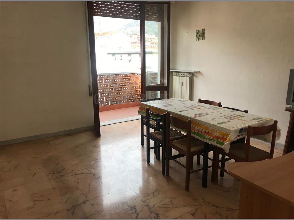 Carrara Vendita Appartamento Centro città rif: 1173