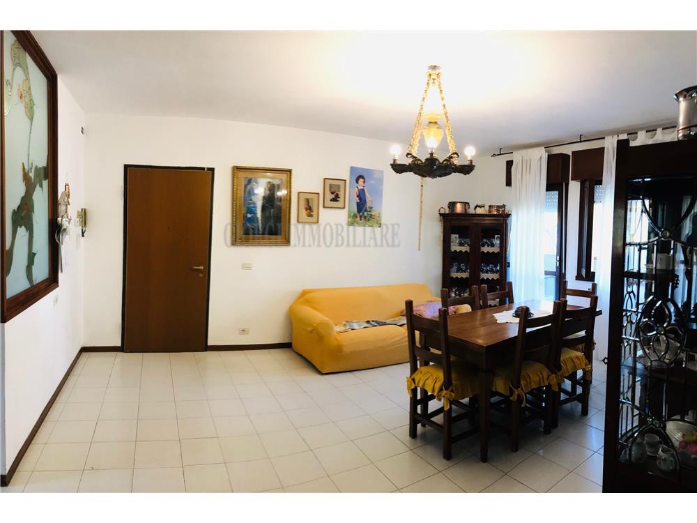 Massa Vendita Appartamento Mirteto rif: 1177