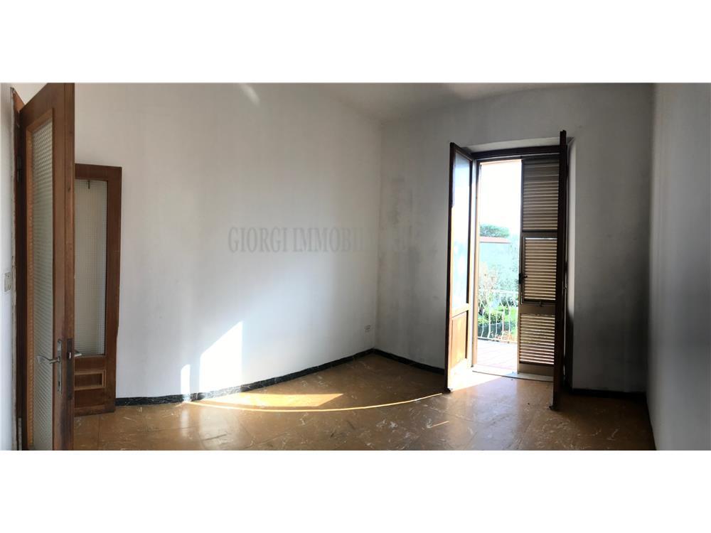 Massa Vendita Appartamento La Zecca rif: 1190