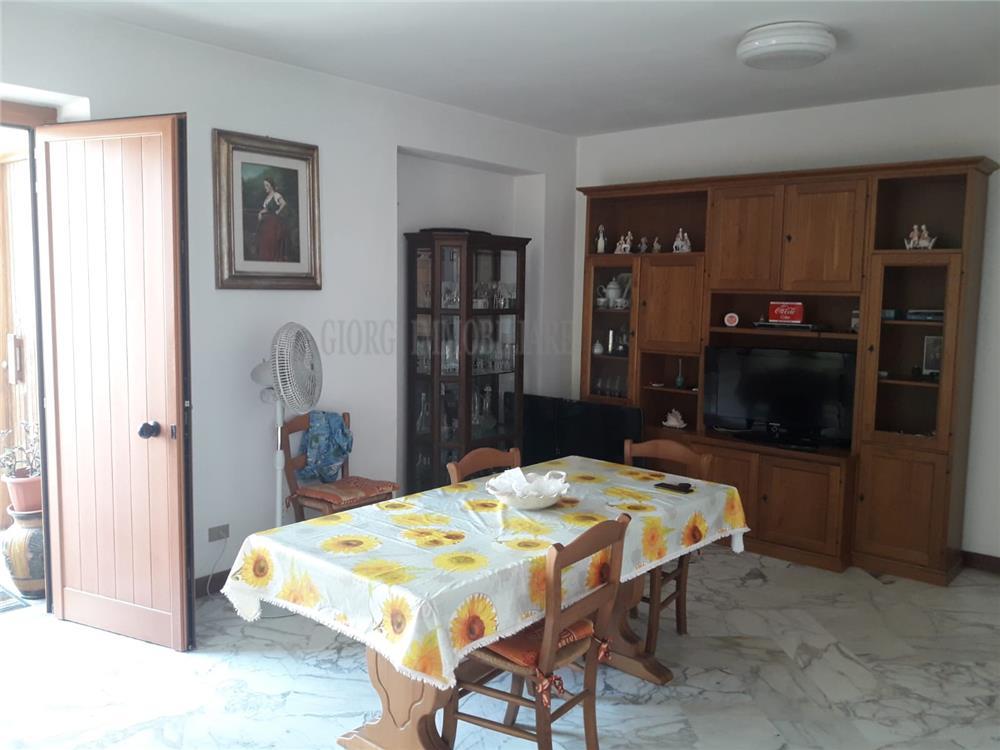 Massa Vendita Appartamento Ronchi rif: 1192