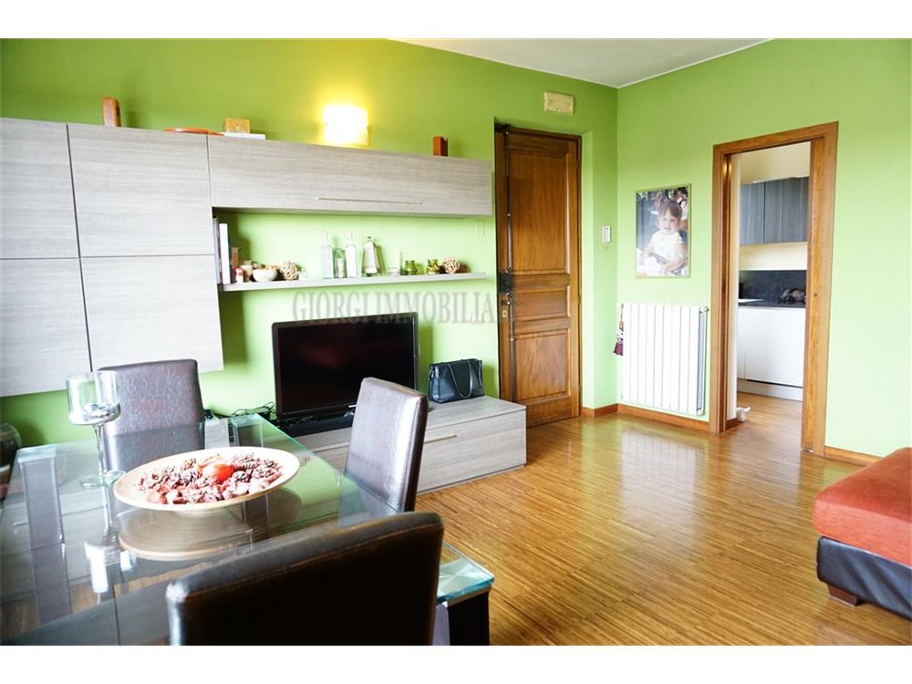 Massa Vendita Casa Trifamiliare Quercioli rif: 1195