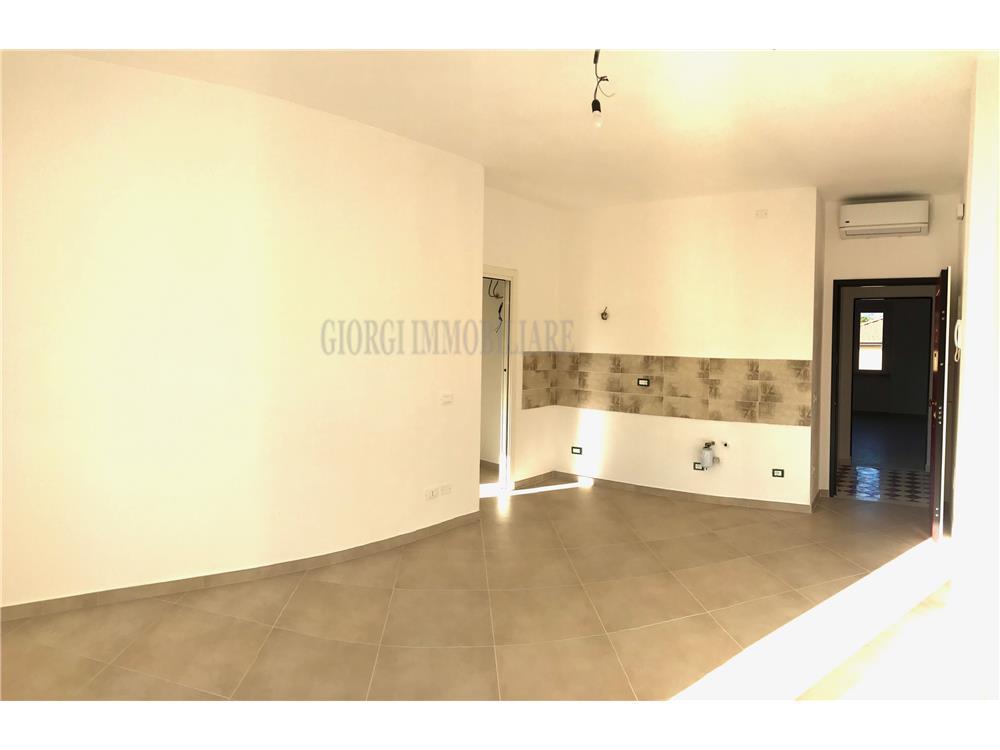 Carrara Vendita Appartamento Marina Di Carrara rif: 1235