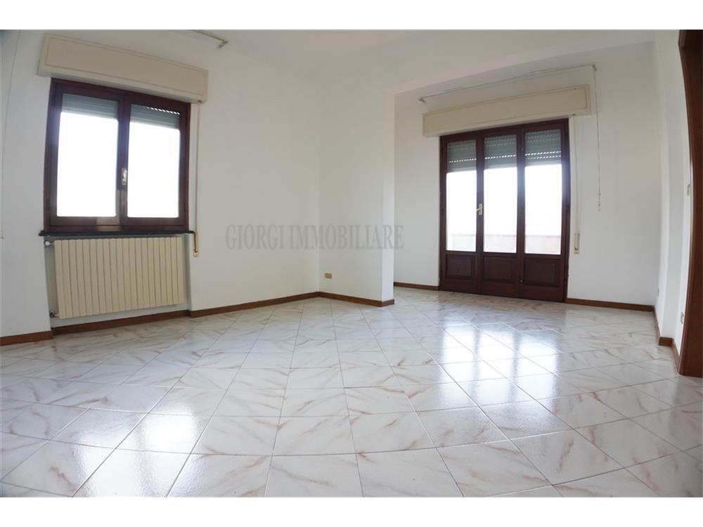 Massa Vendita Casa Bifamiliare Turano rif: 1236