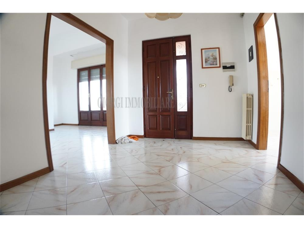 Massa Vendita Casa Bifamiliare Turano rif: 1243