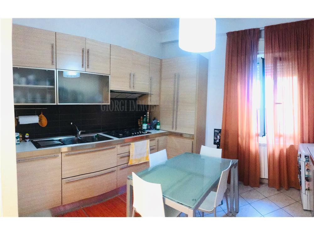 Massa Vendita Appartamento Quercioli rif: 1275