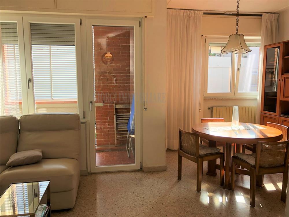 Massa Vendita Appartamento Puliche rif: 1284