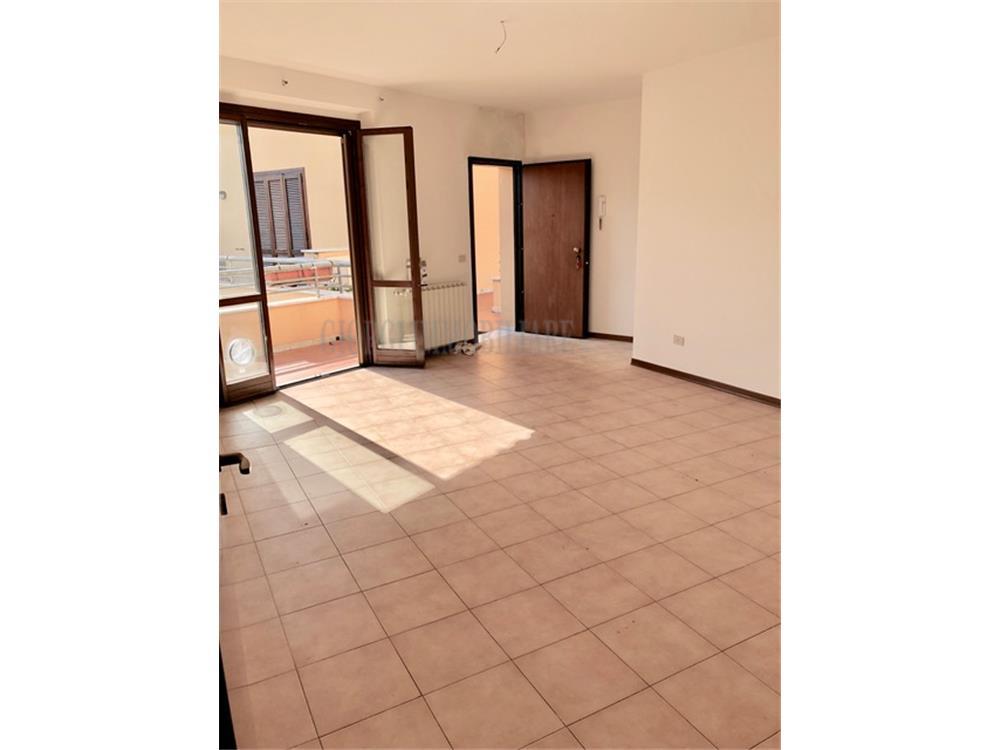 Massa Vendita Appartamento La Zecca rif: 1287