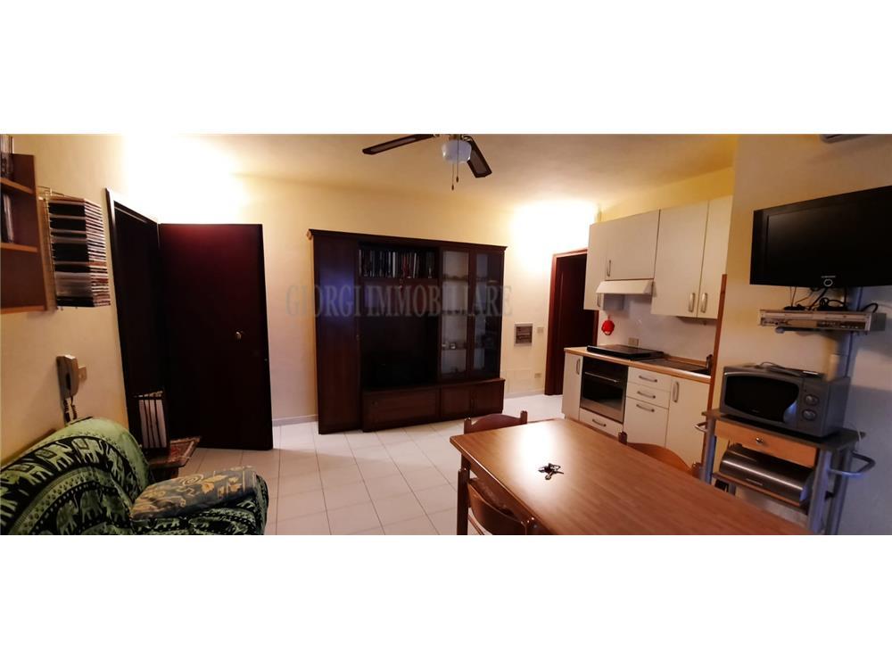 Massa Vendita Appartamento Quercioli rif: 1301