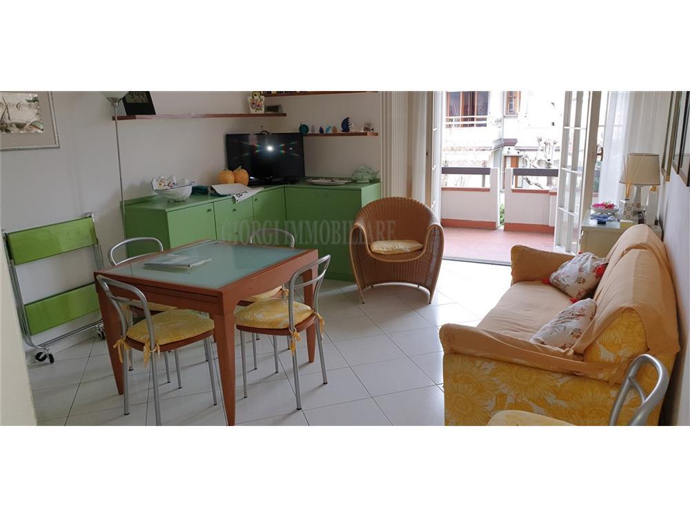 Massa Vendita Appartamento Marina Di Massa rif: 1314