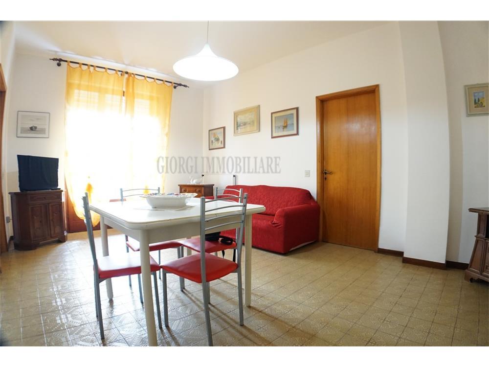 Massa Vendita Appartamento Ronchi rif: 1321