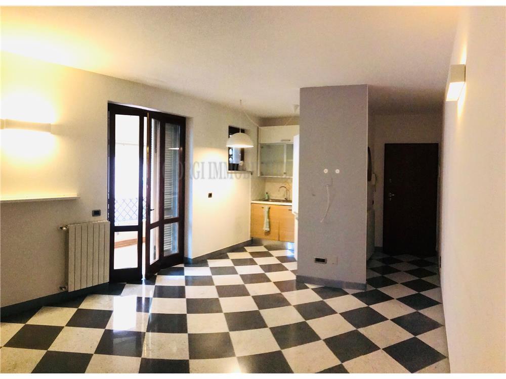 Massa Vendita Appartamento Centro città rif: 1329