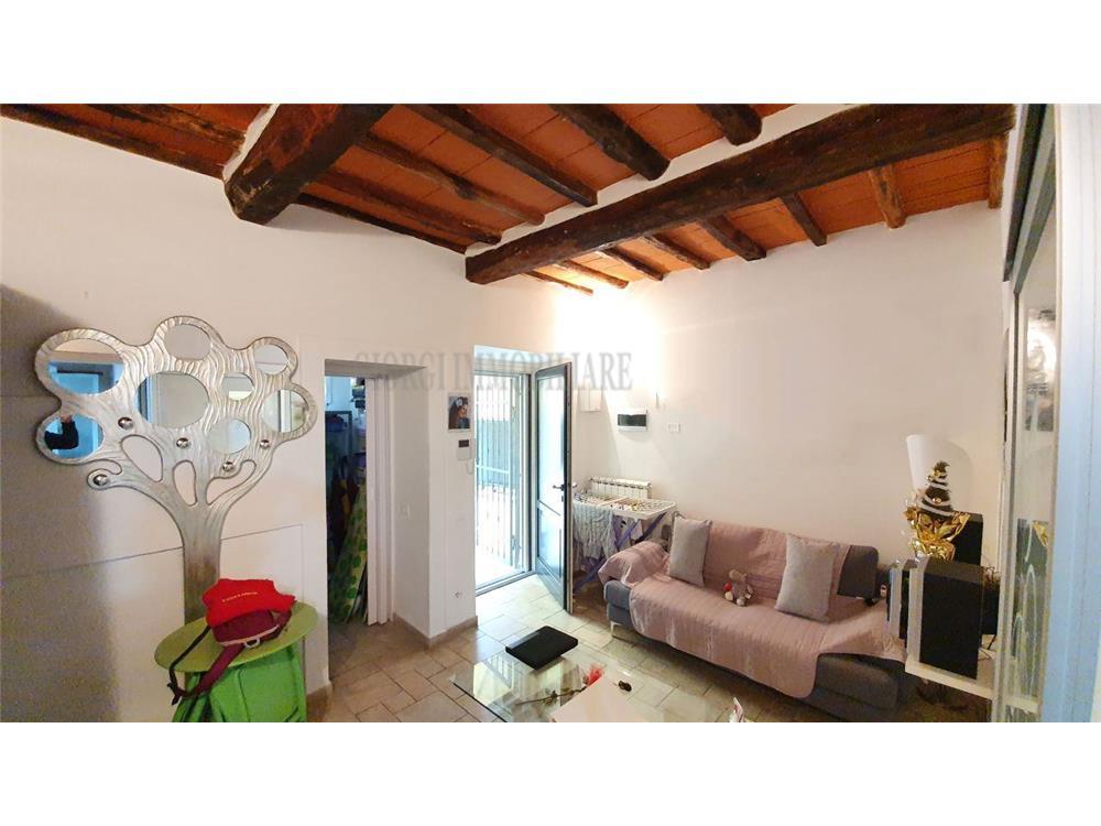 Massa Vendita Appartamento Quercioli rif: 1351