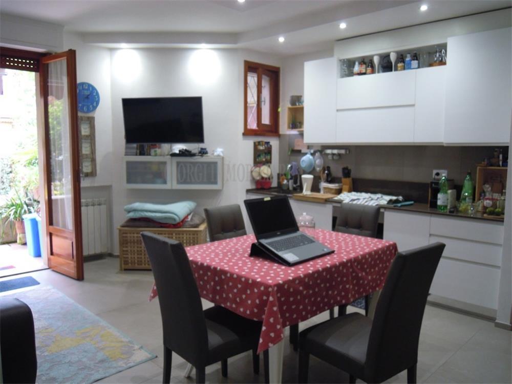 Massa Vendita Appartamento Ronchi rif: 1373